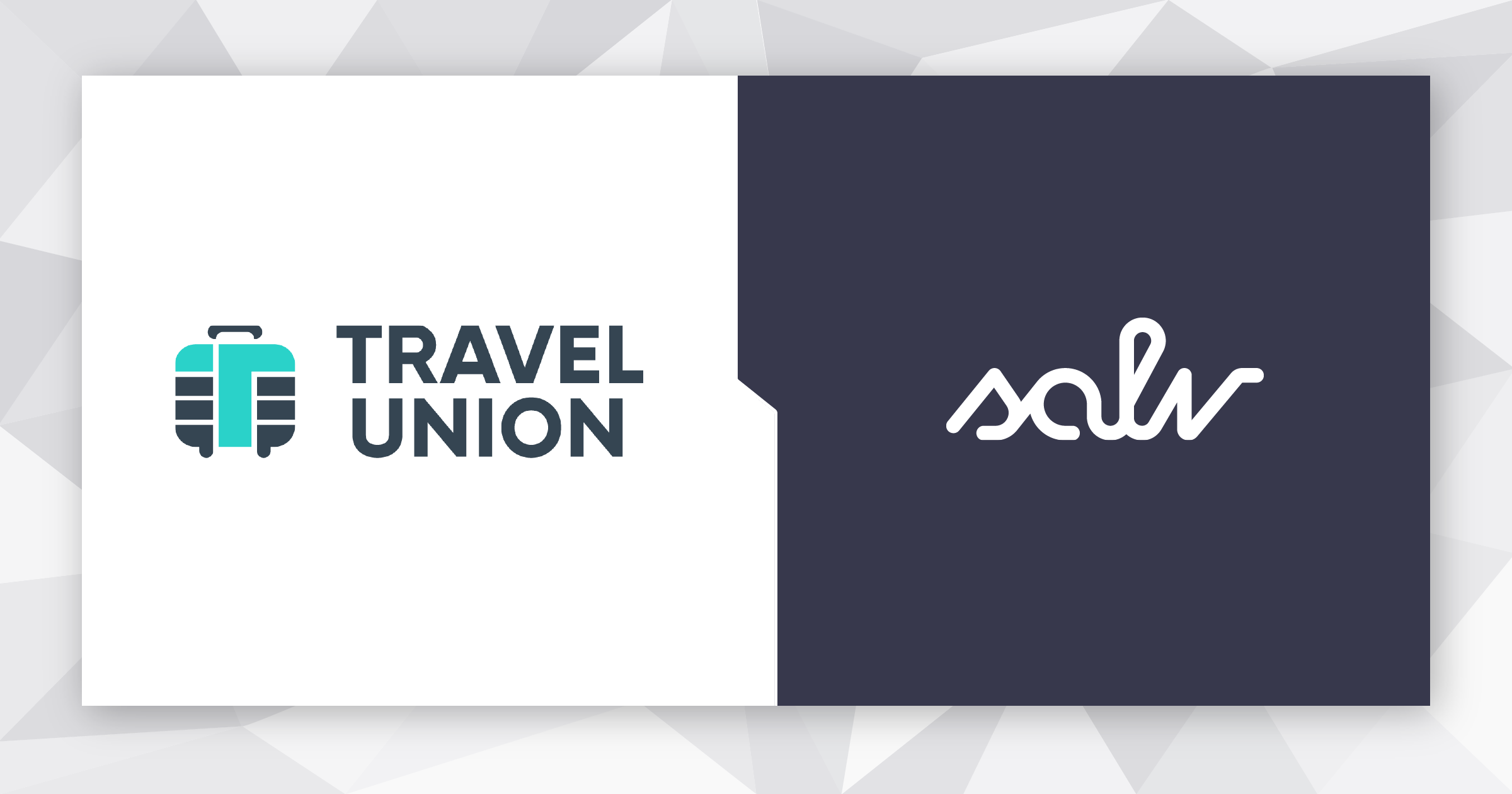 salv_travel_union_light.png